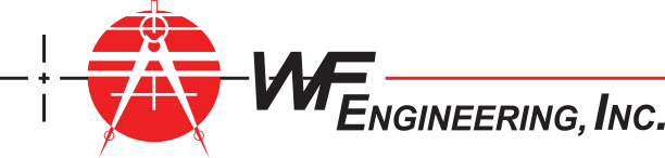 WF Engineering Inc.